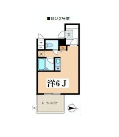 アビラス新宿 高級賃貸のエクセレント アビラス新宿の物件詳細です。東京メトロ副都心線新宿三丁目駅